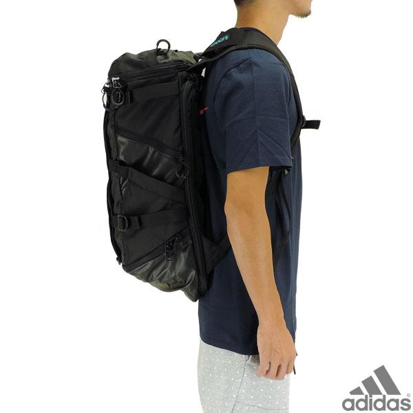 41fefe9f13e3 adidas training backpack Sale