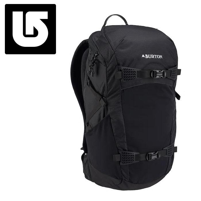 バートン バックパック リュックサック スノーボード ブラック Burton Day Hiker 31L Backpack 1729210