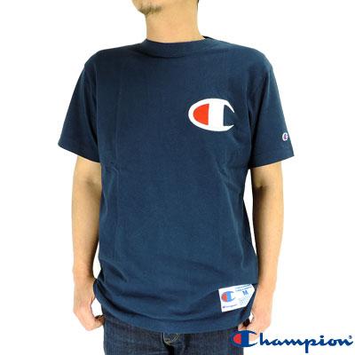 t shirt champion logo