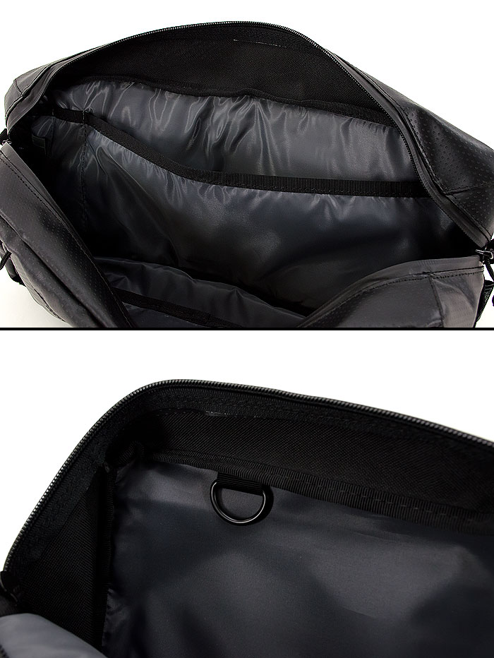鉻防水挎包防水bodibaggukadetto CHROME BAG KADET都市皮帶包