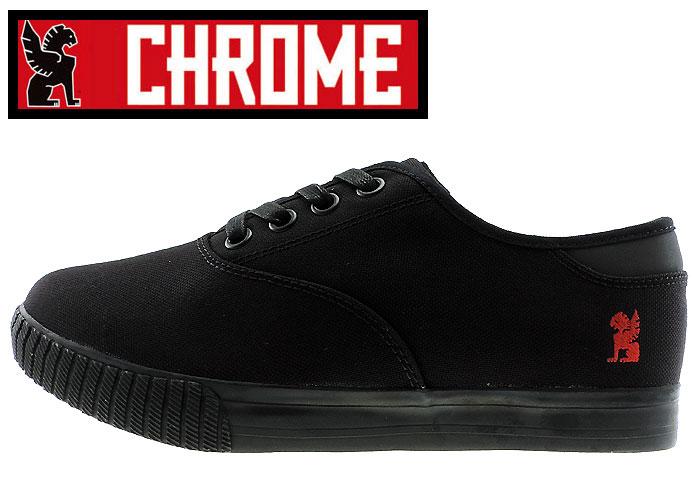 供鉻卡車專業CHROME TRUK PRO自行車使用的固定裝置SPD鞋人運動鞋