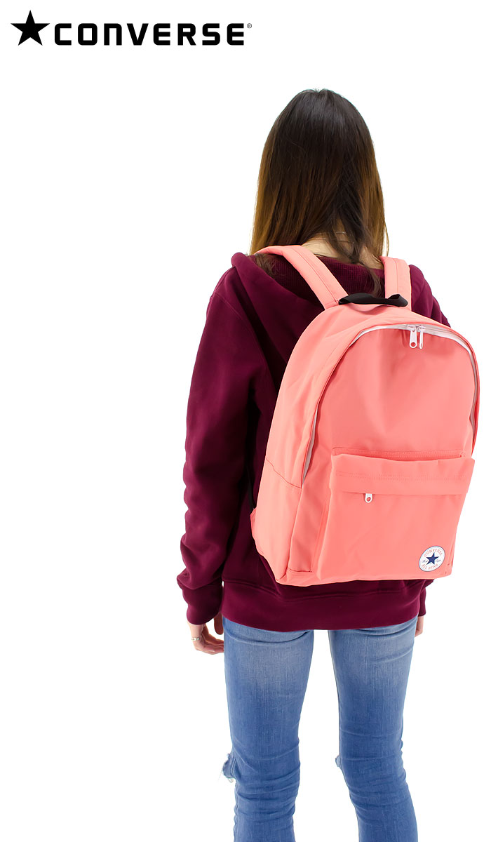 Backpacks From Pink On Sale- Fenix Toulouse Handball 5f808df42d69d