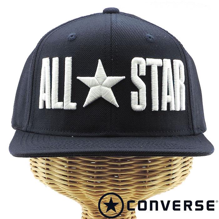 converse all star cap