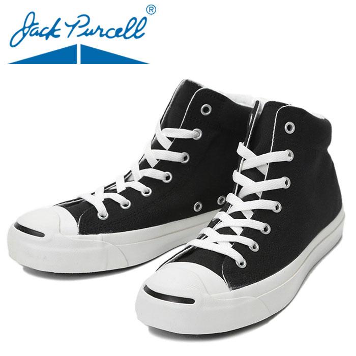 cf2b414321cd upsports  Converse mid cut Jack Pursel CONVERSE JACK PURCELL MID ...