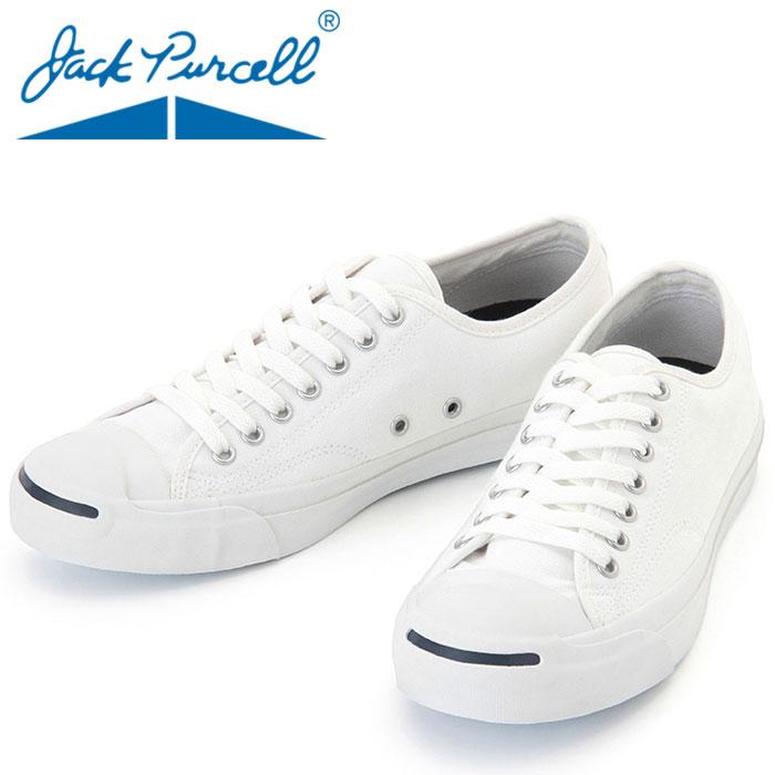 bcf207132715 コンバース ジャックパーセル 白色 ホワイト 人気スニーカー 定番シューズ CONVERSE JACKPURCELL 特価