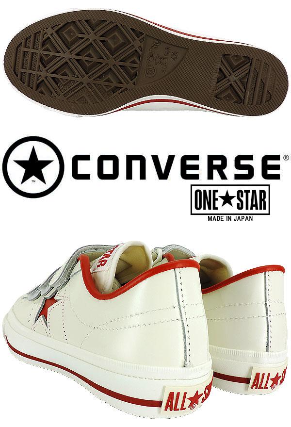 converse one star j v-3