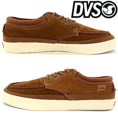 Dee 買家 DVS 滑板鞋男式鞋狩獵羅湖衝浪 SK8