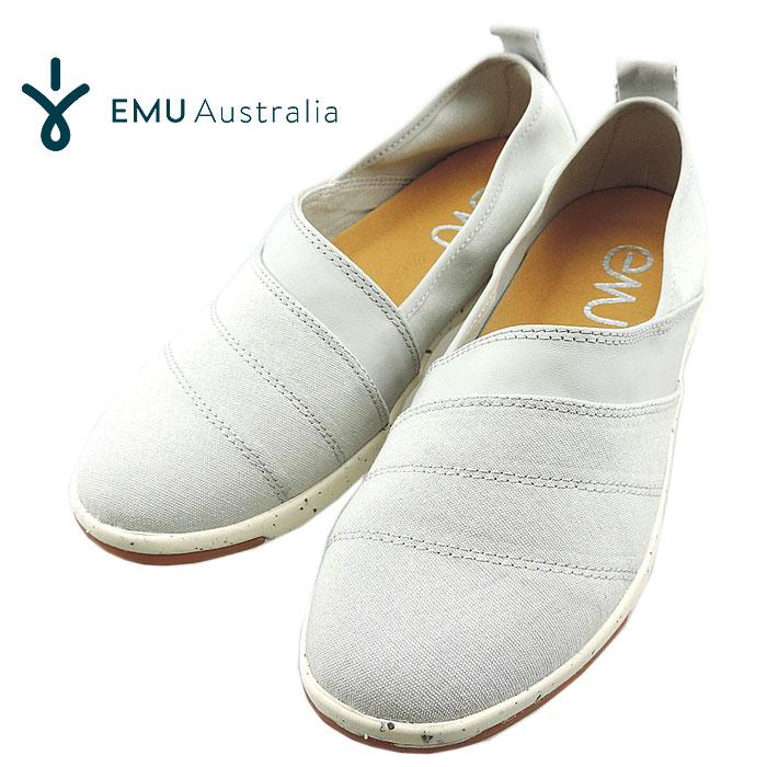 emu merokyambasusuripponemyuredisushuzugure/GREE W11147人氣郵購銷售立即交納2015年春夏季款正規的物品