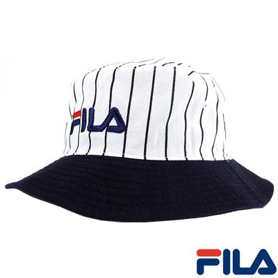 da69ea92b Sahari Hat 143713521 Fila bucket Hat Cap mens ladies classic logo BUCKET HAT