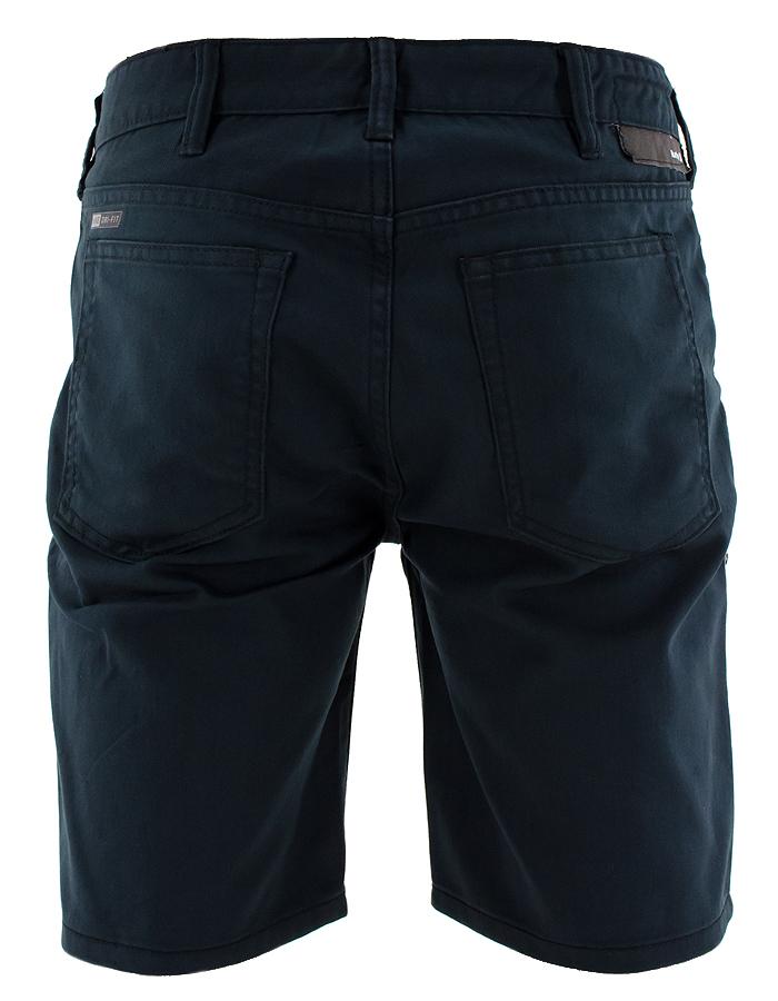 哈雷半褲子人HURLEY短褲行走短褲MWS0003100耐吉她麵包短褲短褲不冒蒸汽的理智的合身銷售立即交納NIKE