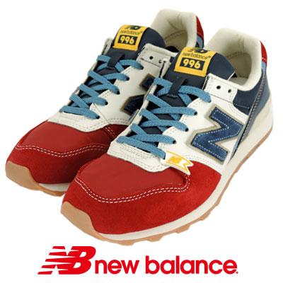 New Balance Wr996dj logosurvey.co.uk