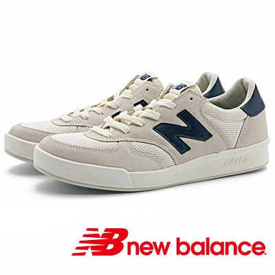 new balance crt 300