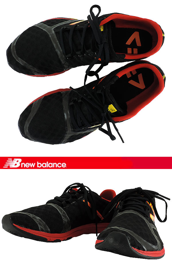 Sneakers for Newbalance MR00 MINIMUS New Balance men shoes training shoes men