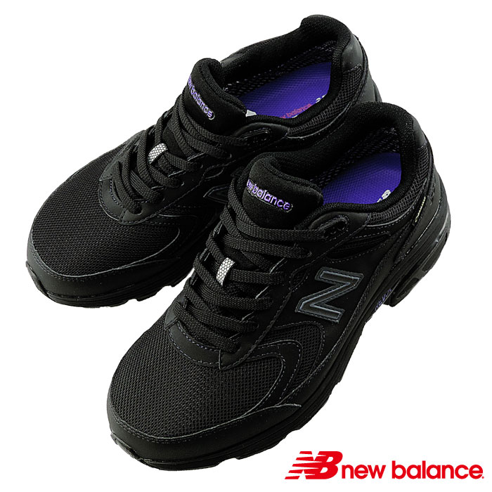 bec775775eda upsports  New Balance walking shoes Lady s NEWBALANCE WW880 4E GK2 ...