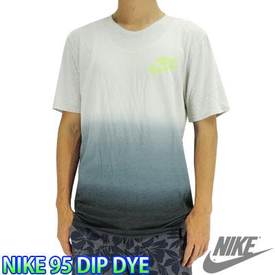 耐克耐克 95 傾角天 T 襯衫短袖標誌 T 恤耐克空氣馬克斯 95 空氣馬克斯 95 服裝 684149