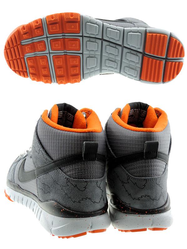 耐克 SB 滑板鞋耐克扣籃高 r/r 806335-008 scosche nichiesby SK8 休閒街的攀岩鞋風格銷售商店