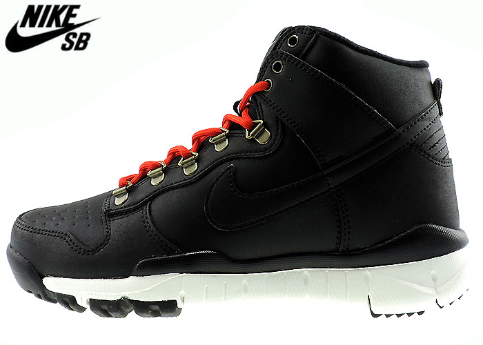 buy popular 5ad7d 9570f ... where to buy nike sb dunk high r r mens boot 33094 4117b ...