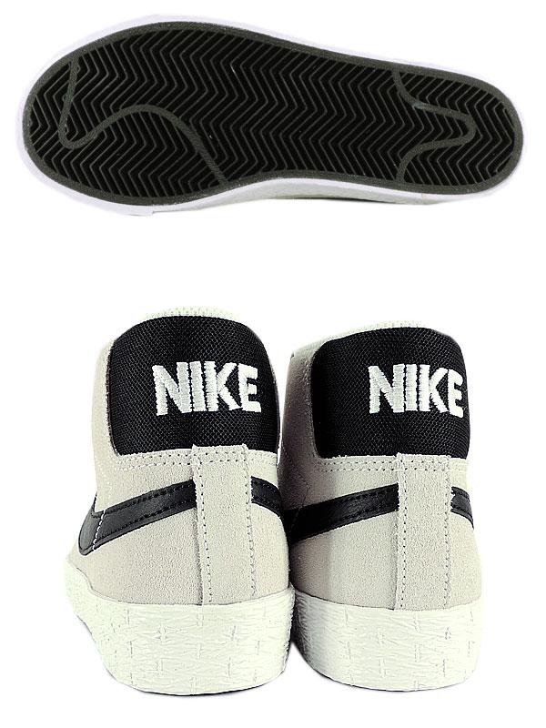 ... skate shoes NIKE BLAZER SB PREMIUM SE 631042-106 · Product Name ·  Product Name
