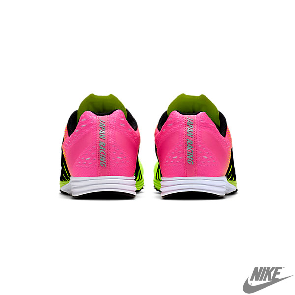 nike shoes 999999 858220