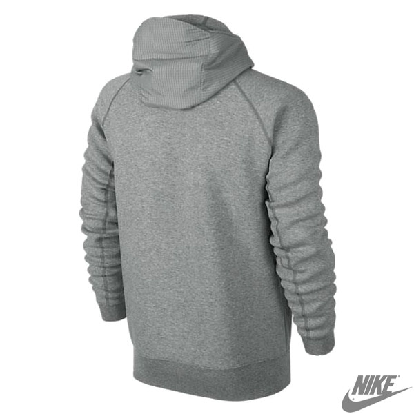 ... Zip Hoodie men's tech lease NIKE 614523. Product Name; Product Name