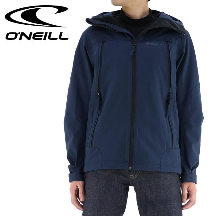スノーボードウエア メンズ オニール スノボージャケット スノボウェア ONEILL 648405