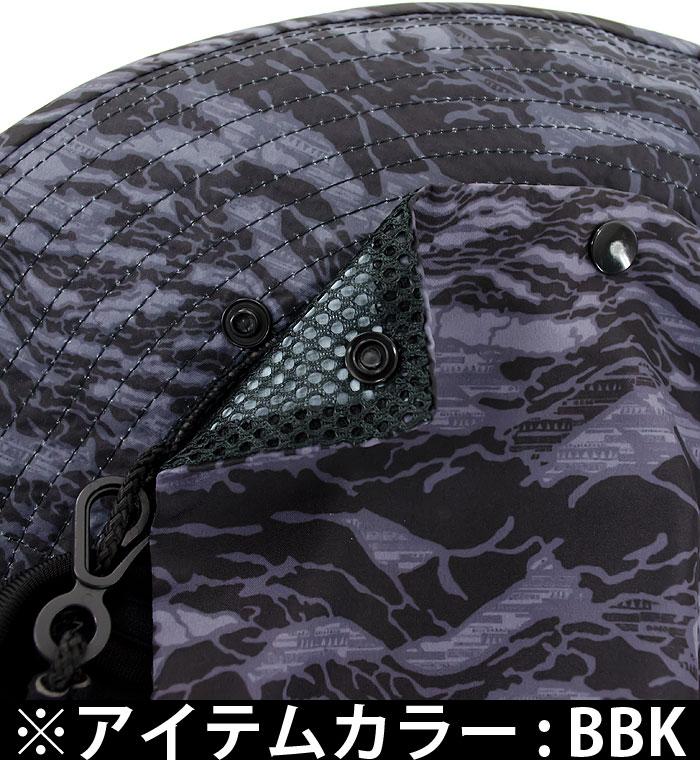 QUIKSILVER 帽夏天衝浪海灘帽子 Quiksilver 男士帽子