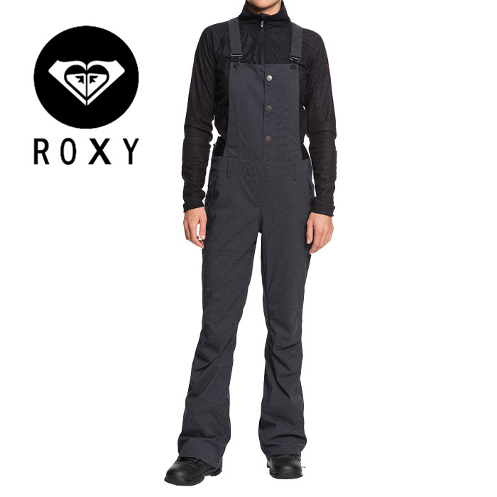 ROXY スノーボードパンツ 人気ブランド ロキシー スノボ用パンツ スノボーパンツ ROXY ERJTP03066