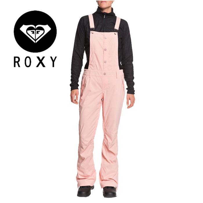 ロキシー スノボーパンツ スノーボード用パンツ 人気ブランド スノボパンツ ROXY 18-19 ERJTP03066