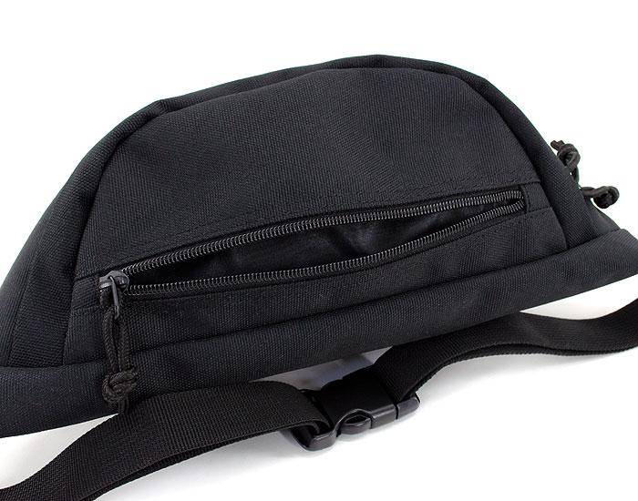 思拉舍腰袋孩子包袋腐女肩包挎包 THRCD-200