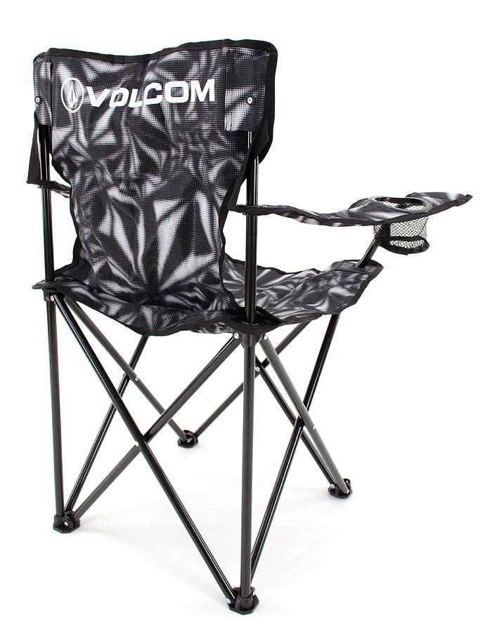 borukomubichichiea 2把安排Volcom椅子折疊海灘椅子露營戶外椅子郵購銷售立即交納人氣borukomusutonvorukomubabekyu BBQ