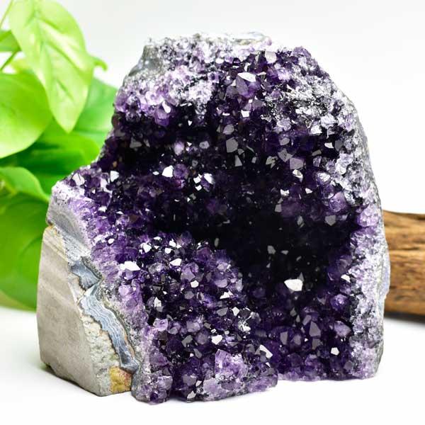 アメジスト AAAA クラスター 原石■ウルグアイ産■【約2086g】紫水晶|アメジスト|アメシスト|クラスター|原石|天然石|パワーストーン|群晶|【ラッキーシール対応】