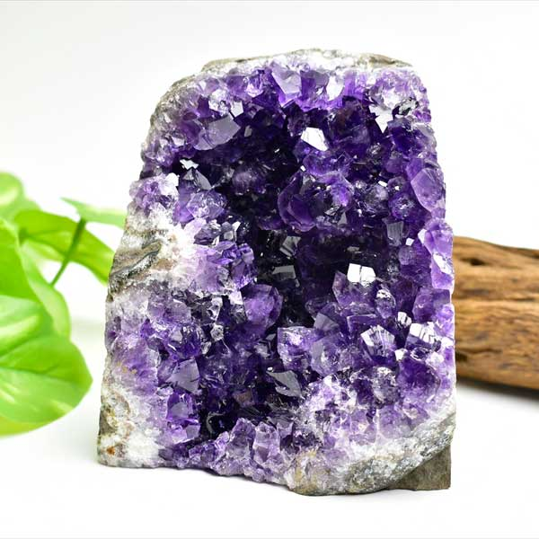 アメジスト AAAA クラスター 原石■ウルグアイ産■【約1304g】紫水晶|アメジスト|アメシスト|クラスター|原石|天然石|パワーストーン|群晶|【ラッキーシール対応】