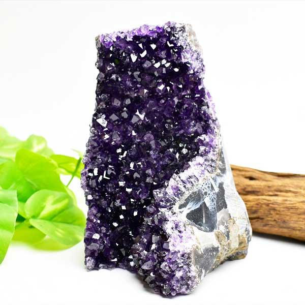 アメジスト AAAA クラスター 原石■ウルグアイ産■【約1994g】紫水晶|アメジスト|アメシスト|クラスター|原石|天然石|パワーストーン|群晶| ■39ショップ■