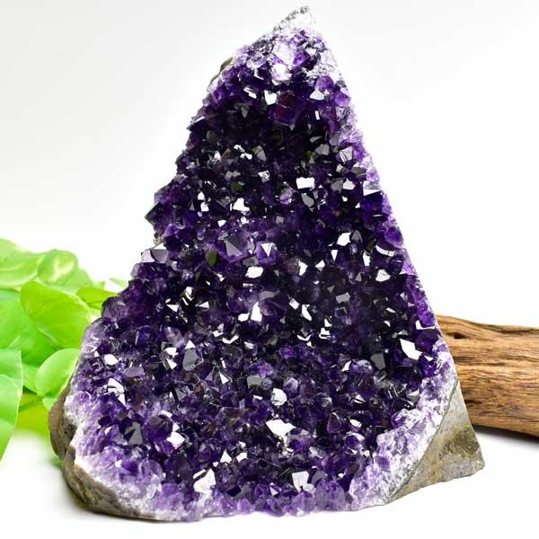 アメジスト AAAA クラスター 原石■ウルグアイ産■【約2635g】訳あり紫水晶|アメジスト|アメシスト|クラスター|原石|天然石|パワーストーン|群晶|【ラッキーシール対応】