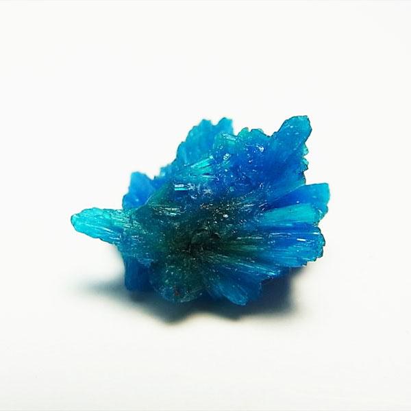 bcc0ce9da70b 楽天市場】カバンサイト 結晶 原石 【インドプーナ産】カバンシ石 ...