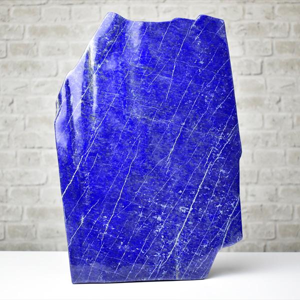 感謝の声続々! ラピスラズリ ?39ショップ? AAAAA 原石 特大 特大 ブロック 磨き石 置物 磨き石【約10.12kg】◆アフガニスタン産◆天然無染色|ラピスラズリ|原石|ポリッシュ|磨き石|青金石|天然石|ラピス ?39ショップ?, シュードリーム:bf58cba6 --- unlimitedrobuxgenerator.com