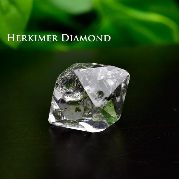 ハーキマーダイヤモンド 結晶 原石 AAA■アメリカ・ニューヨーク州ハーキマー地区産■【約10.7g】ハーキマーダイアモンド|天然石|パワーストーン|結晶|原石|ハーキマー水晶|レインボー| ■39ショップ■