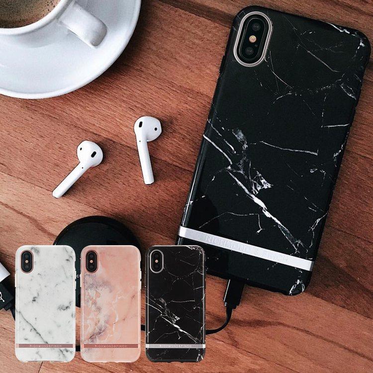 iPhone 11 Pro ケース 11ケース 35%OFF Max アイフォン11 iPhone11 XS X 大放出セール フリーダムケース リッチモンド アイフォン Richmond Finch カバー マーブル お取り寄せ FREEDOM