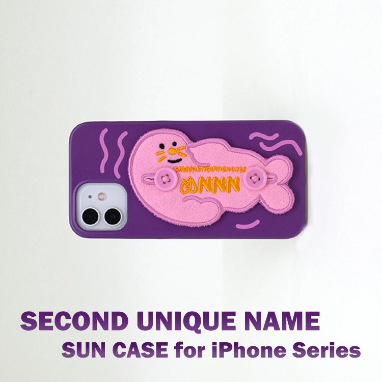 卓出 iPhone 12 Pro mini 直送商品 MAX iPhoneSE 2020 11 iPhone11Pro iPhone11ProMax iPhoneXS iPhoneXR CASE SUN YOUNG SE BOYZ 韓国 iPhone12 第2世代 iPhoneXSMAX iPho ケース