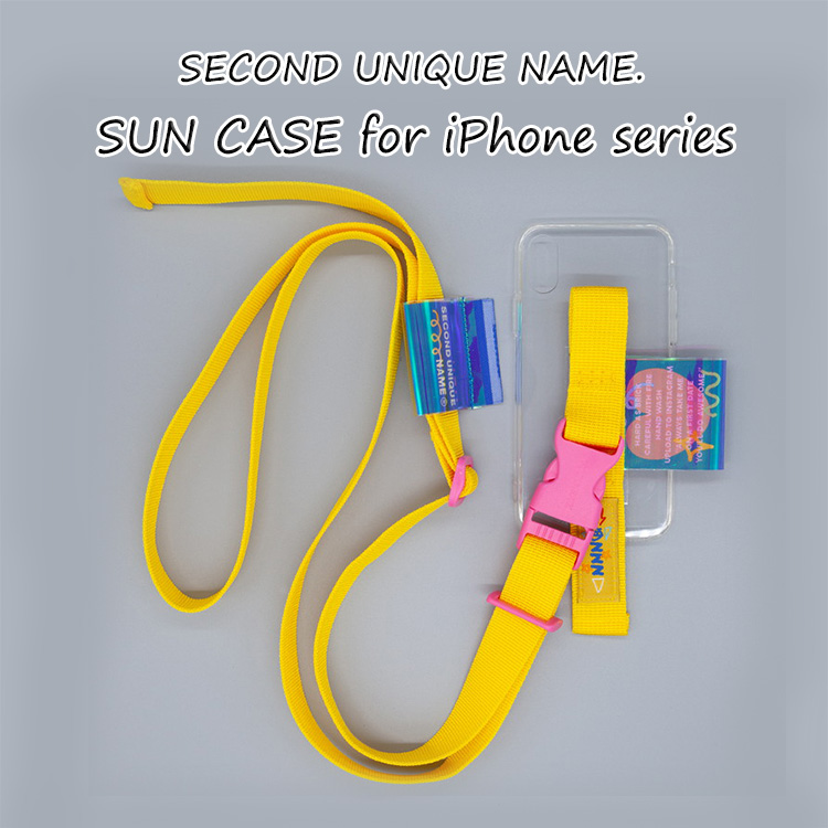 iPhone 12 Pro mini MAX iPhoneSE 2020 11 iPhone11Pro iPhone11ProMax iPhoneXS iPhoneXR BOYZ 豊富な品 韓国 YOUNG SE ケース SUN iPhone12 iPho iPhoneXSMAX 第2世代 CASE 『1年保証』