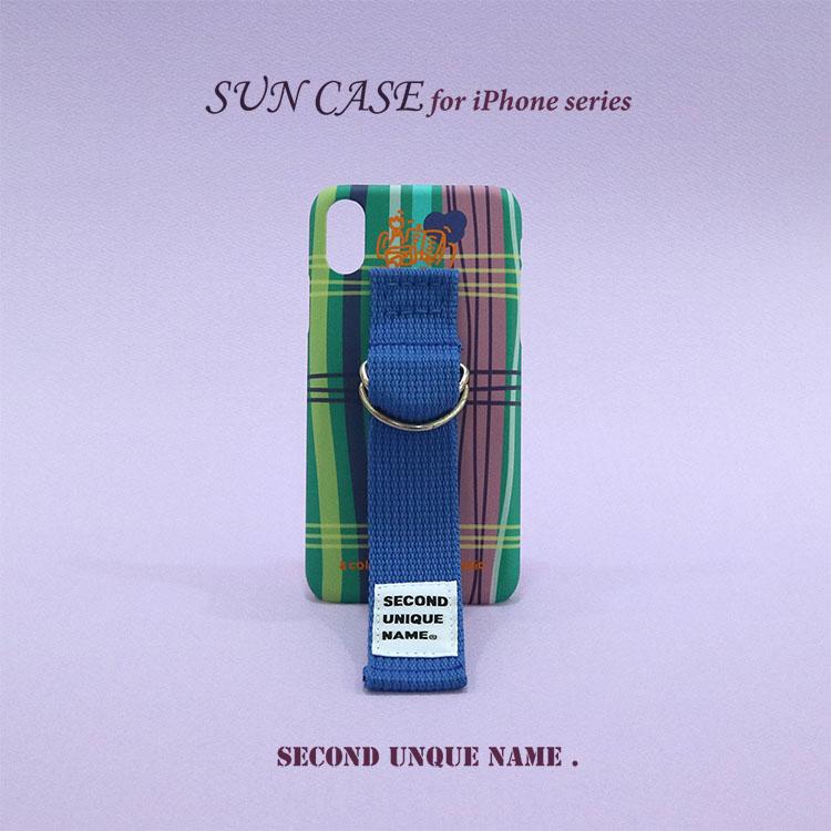 iPhone 12 Pro mini MAX iPhoneSE 2020 11 iPhone11Pro iPhone11ProMax iPhoneXS iPhoneXR ご注文で当日配送 CASE iPho 価格 ケース 第2世代 YOUNG SUN BOYZ iPhoneXSMAX 韓国 SE iPhone12