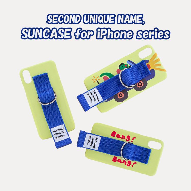 iPhone 12 Pro mini MAX iPhoneSE 2020 11 iPhone11Pro iPhone11ProMax iPhoneXS iPhoneXR 第2世代 日本全国 送料無料 SE ケース iPhoneXSMAX メーカー直送 YOUNG SUN CASE 韓国 iPho iPhone12 BOYZ