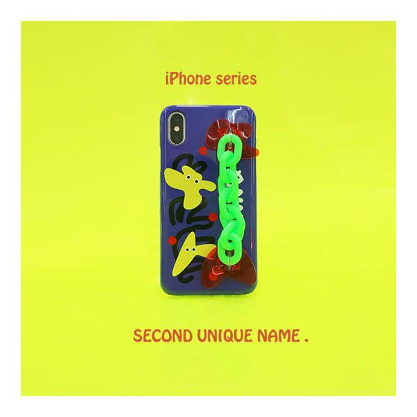 iPhone 12 Pro mini MAX iPhoneSE 2020 11 iPhone11Pro 信憑 iPhone11ProMax iPhoneXS iPhoneXR CASE iPhoneXSMAX 期間限定特価品 iPho SUN 第2世代 YOUNG BOYZ 韓国 SE ケース iPhone12
