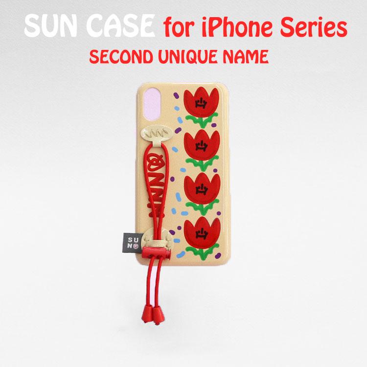iPhone 12 本物◆ Pro mini MAX iPhoneSE 2020 11 iPhone11Pro iPhone11ProMax iPhoneXS iPhoneXR ケース 安心と信頼 SUN 第2世代 韓国 SE YOUNG CASE iPho BOYZ iPhone12 iPhoneXSMAX