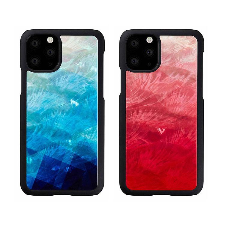 ストアー アイフォン11 プロマックス ケース アイフォン 11 iPhone11 Pro Max iPhone お取り寄せ カバー 日本メーカー新品 天然貝ケース Lake スマホケース アイキンス 背面 iPhone11ProMax レイク