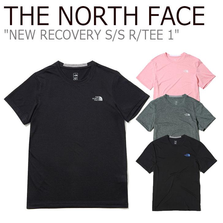 ザノースフェイス the north face ロゴT シンプル ノースフェイスTシャツ Tshirts ノースTシャツ ニュー リカバリー 海外直輸入USED品 ノースフェイス Tシャツ THE NORTH FACE メンズ レディース NEW RECOVERY 未使用品 D 1 ラウンドTシャツ 新着 PINK B C 受注生産品 REAL TEE ウェア HERB S NT7UK08A ショートスリーブ 中古 R CANDY BLACK 半袖 ニューリカバリー DRIED