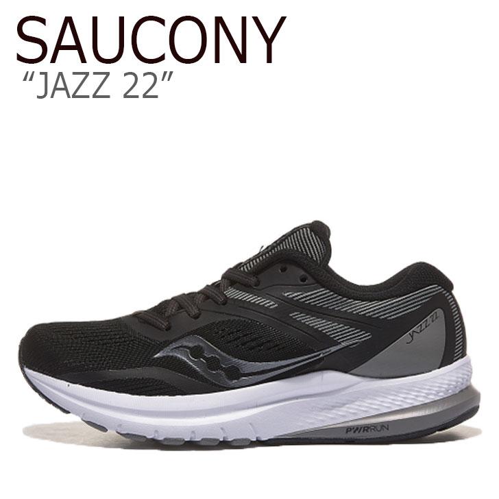 サッカニーシューズ サッカニースニーカー saucony Saucony Jazz 22 jazz サッカニージャズ サッカニーレディース ブラックスニーカー 推奨 レディーススニーカー 海外直輸入USED品 ブラック BLACK 未使用品 ジャズ SAUCONY レディース シューズ 超激得SALE サッカニー 中古 スニーカー JAZZ S10567-35