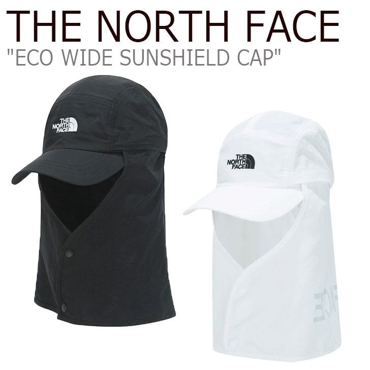 ザノースフェイス 帽子 ノース帽子 ノースフェイス帽子 ノースフェイスキャップ ノースキャップ ノースロゴキャップ サンハイザ サンキャップ 首カバー 着脱 海外直輸入USED品 ノースフェイス キャップ THE NORTH FACE メンズ NE3CM04J BLACK 中古 ワイド ACC 未使用品 サンシールドキャップ WIDE WHITE ECO ホワイト レディース CAP 人気海外一番 ブラック SUNSHIELD K 開催中 エコ