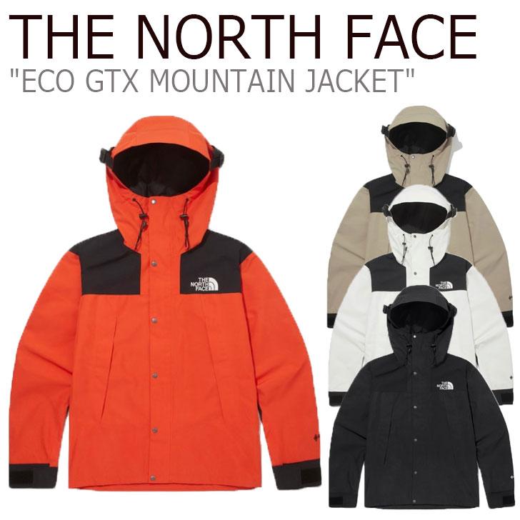 ザノースフェイス ノースマウンテンジャケット ノースジャケット マウンテン mountain Mountain JKT Jacket jacket ゴアテックスジャケット GTXジャケット 海外直輸入USED品 ノースフェイス ジャケット 至高 THE NORTH FACE メンズ レディース ECO D BLACK NJ2GM50A MOUNTAIN JACKET ゴアテックス オレンジ 男女兼用 ウェア ホワイト ベージュ B C BEIGE ブラック エコ マウンテンジャケット WHITE ORANGE GTX