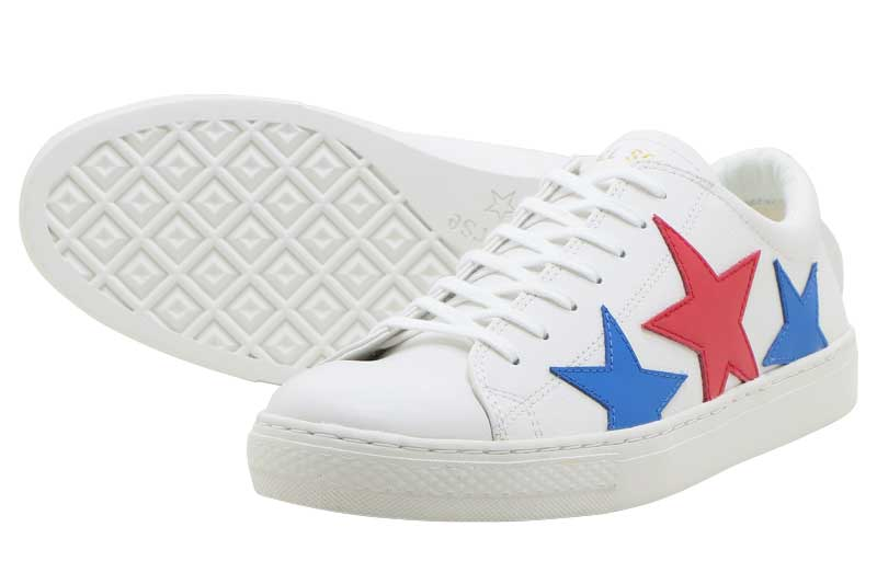 CONVERSE ALL STAR COUPE TRIOSTAR OXコンバース オールスター クップ トリオスター OXWHITE/TRICO